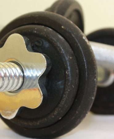 fitness-1023270_960_720