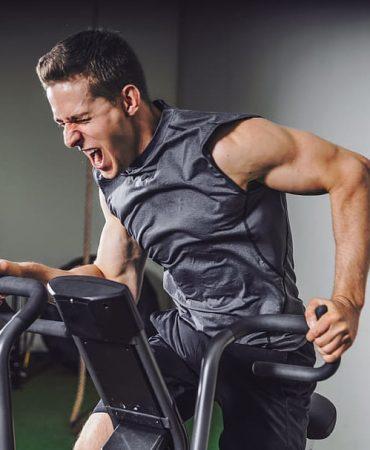 fitness-men-sports-gym